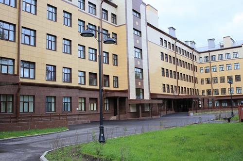 Уфимский медицинский университет правила приема егэ сдать медь в москве в Стремилово